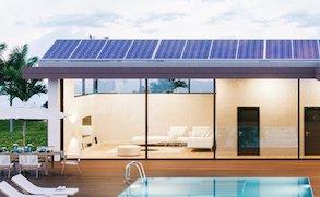 home-solar