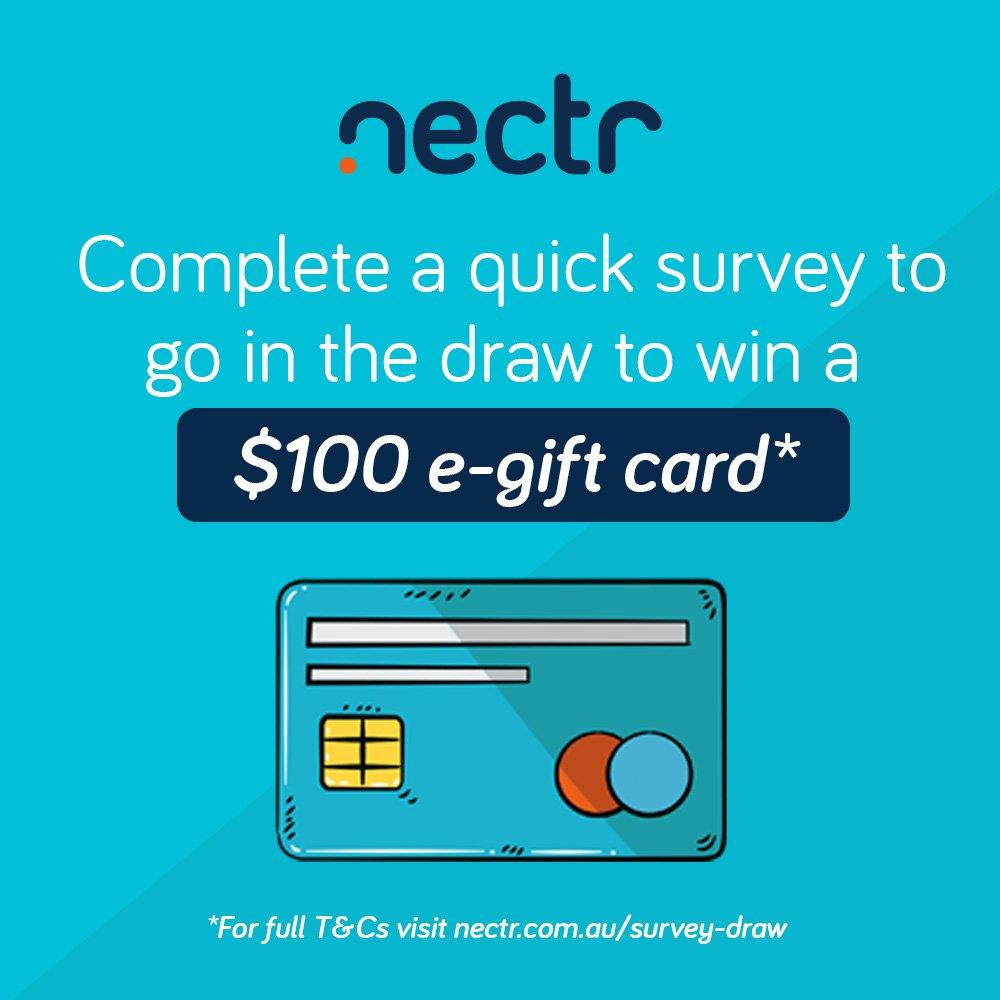 survey draw image